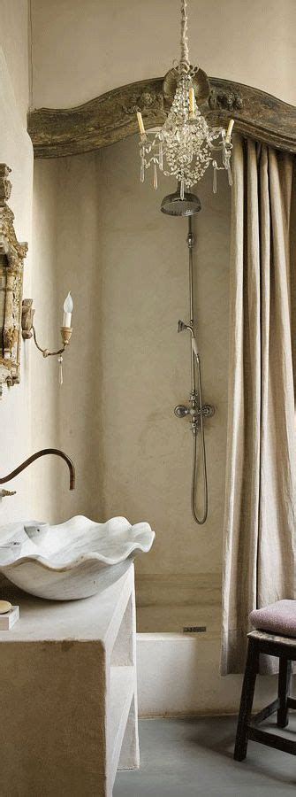 country style bathroom decorating ideas best 25 country bathrooms ideas on