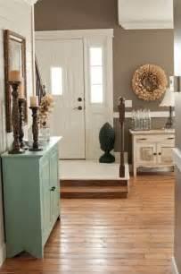 Home Decor Solutions Silverton Dansbury Downs Favorite Paint Colors