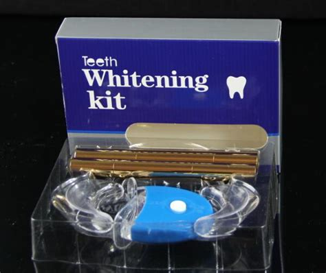 2015 best and most popular teeth whitening home kit teeth