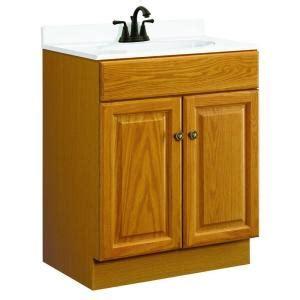 home depot kitchen cabinet doors only design house claremont 24 in w x 18 in d two door