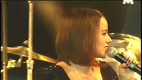 alizée fifty sixty alizee fifty sixty mo live 720phd