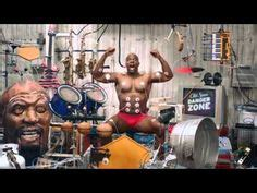 terry crews advert 1000 images about white chicks on pinterest white