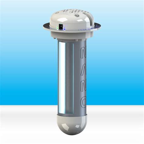 house air purifier  duct uv air purifier air oasis