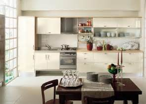 one wall kitchen layout ideas most popular kitchen layout and floor plan ideas
