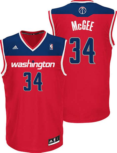 washington wizards colors wizards unveil new colors there s still a creepy wizard