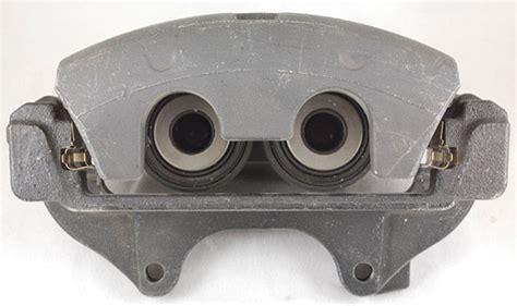 Cover Caliper Piston 1 mgp caliper covers