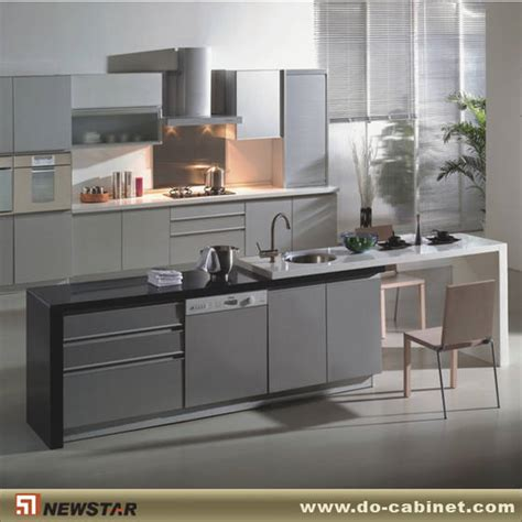 kitchen cabinets mdf solid wood kitchen cabinet mdf kitchen furniture china