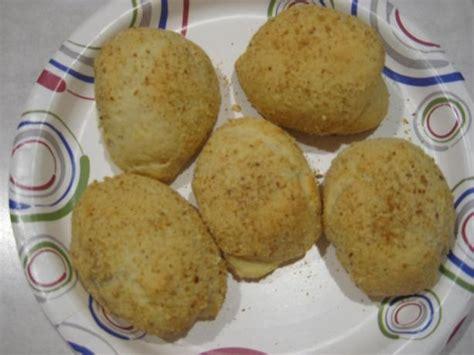 Pandesal Bread Machine Filipino Pandesal Bread Bread Machine Recipe