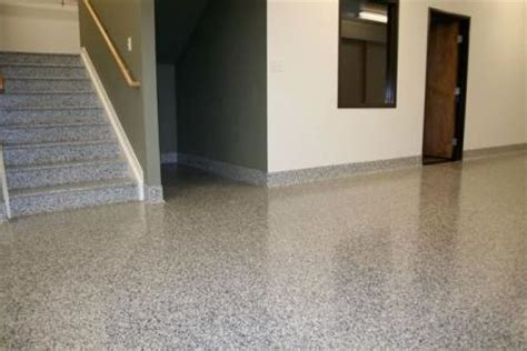epoxy floor coating for basement basement floor coatings in oregon