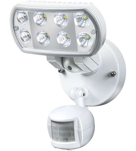 philips lada led ad alta potenza faretto con led integrato ad alta