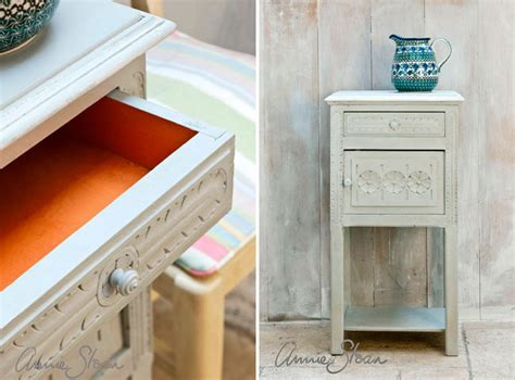 chalk paint stockists south africa portfolio sloan south africa