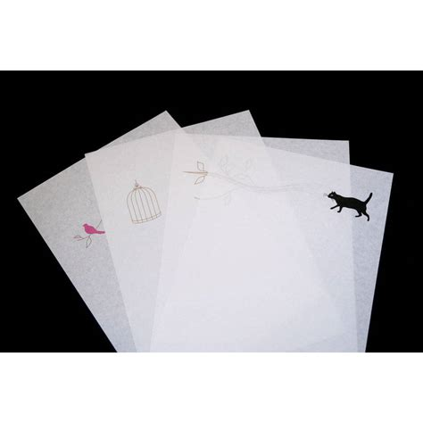 writing paper and envelopes set of eight storyselling writing paper and envelope by