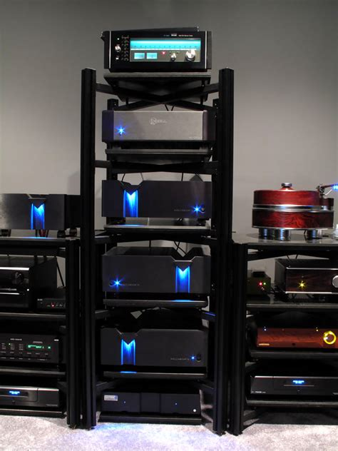 audio rack system naturephoto1 s 2 channel listening room home theater system