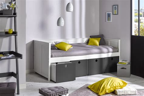chambre enfant gain de place cool with chambre gain de place