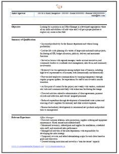 Mba Human Resources California by 1000 Images About Human Resources Hr Resume Templates