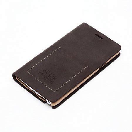 Zenus Retro Vintage Brown Diary Samsung Galaxy Note 3 Genuine Leather zenus tesoro samsung galaxy note 4 leather diary