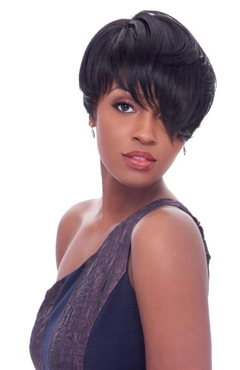 istant hair styles sensationnel synthetic half wig instant weave hz a047