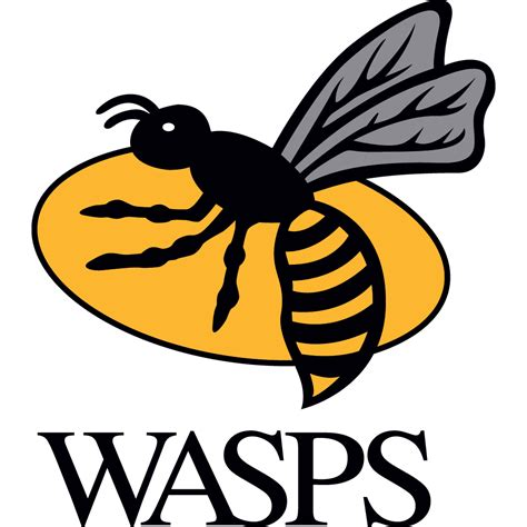 Calendrier Wasps Wasps European Rugby Chions Cup Epcr