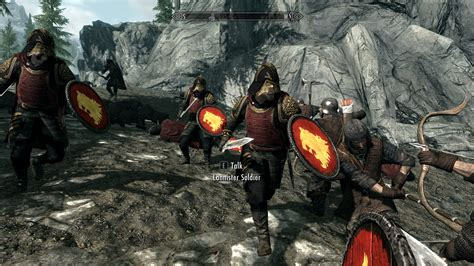 mod game of thrones skyrim the elder scrolls 5 game of thrones adaptation mod
