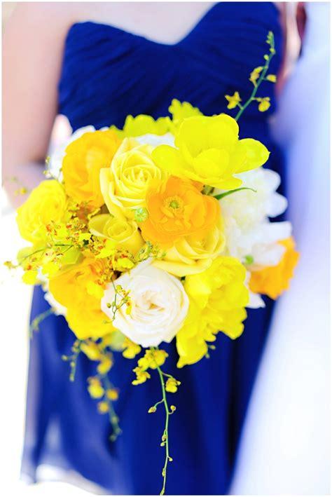 Yzam Sabrina Flower Navy wedding rewind mon amie events inc indianapolis weddings events planner