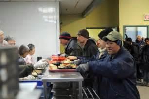 Soup Kitchen Ideas toronto soup kitchens and food banks