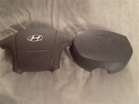 airbag deployment 1999 hyundai accent security system sell hyundai accent airbag motorcycle in scarborough ontario ca for us 25 00