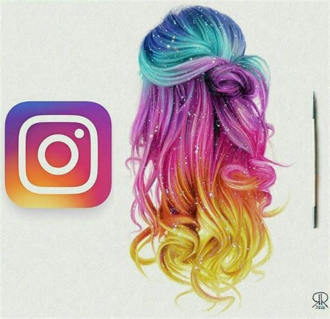 hairstyles tag instagram instagram hair what do you think about the new