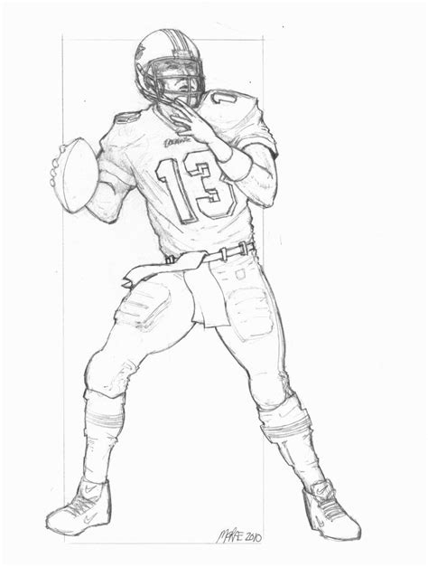 eli manning coloring pages az coloring pages