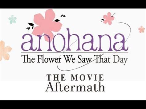 lagu anime anohana anohana ost free fivefile
