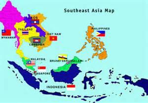 keadaan alam dan gejala sosial di indonesia di negara negara tetangga rukma54ry