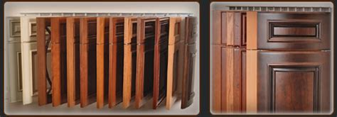 cabinet door display racks cabinet door display racks floor cabinet door display