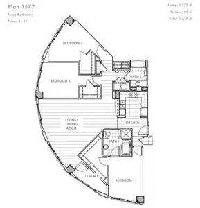 High Rise Floor Plan 5 Bedroom Apartment Floor Plan High Rise Apartment Floor