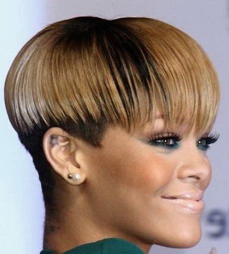 hairstyles cut com cut hairstyles