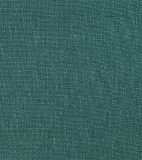 upholstery fabric richloom studio teal jo