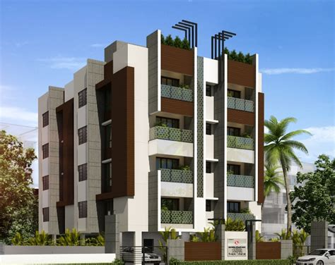 Temple Mba Requirements by Property In Coimbatore Properties For Sale In Coimbatore