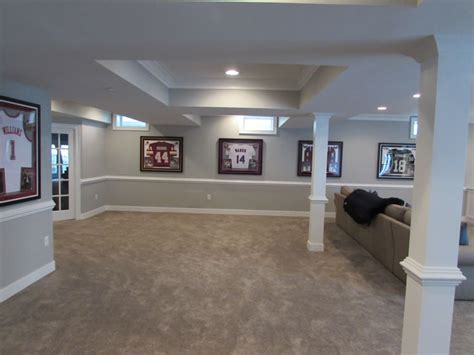 fred basement remodeling contractors chicago basement basement remodeling finishing portfolio talon