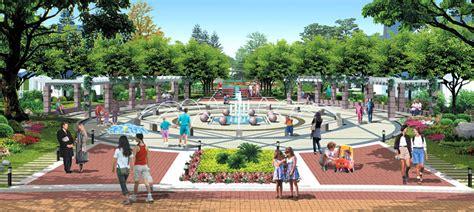 municipal corporation  greater mumbai gardens
