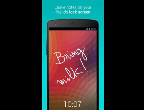 best app android 2014 best android apps top 10 android apps for september 2014