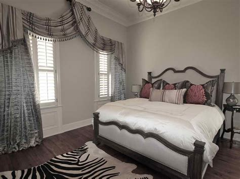master bedroom window treatments bedroom window treatment ideas specs price release