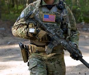 crye precision cpc cage plate carrier mc crye