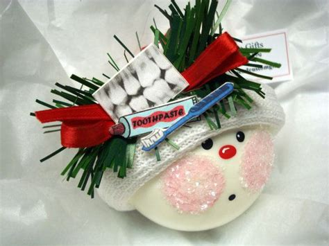 dental themed christmas tree 7 best happy holidays from leonard sarosi dds images on teeth dental and dental care