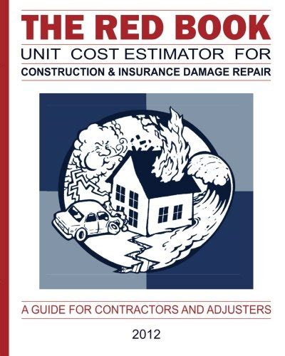 estimating construction costs audio books ebook downloads the red book unit cost estimator for construction
