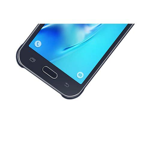 Samsung J1 Ace Ve Sm J111 Black New Baru Bnib samsung galaxy j1 ace neo sm j111 black 11 sammobile sammobile