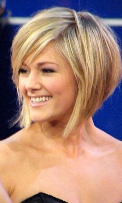 graduated bob hairstyles with fringe the 25 best ideas about graduated bob with fringe on