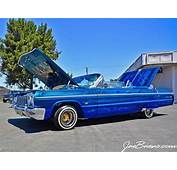 Classic Car Lowrider  Vintage Old Cars