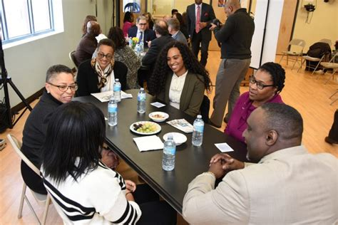 the table in philly communities stories ideas food at on the