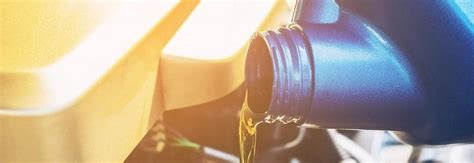 signs    oil change mechanicsburg pa faulkner volkswagen