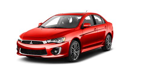 mitsubishi lancer 2017 white what colors does the 2017 mitsubishi lancer exterior come in