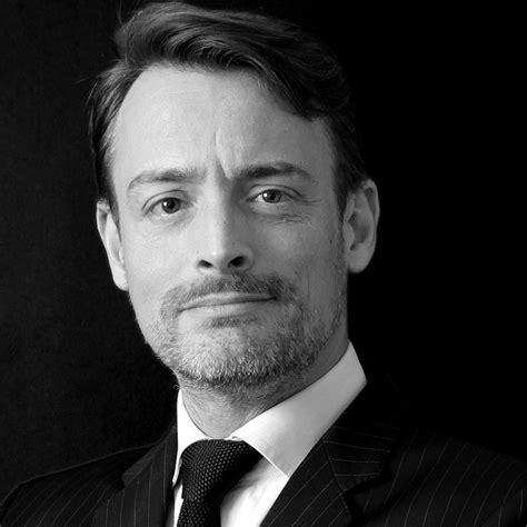Antoine Bidet by Croissanceplus L Association Des Entrepreneurs De Croissance