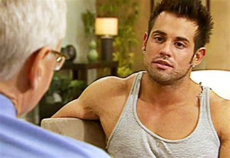 celebrity rehab guy the stars of celebrity rehab where are they now